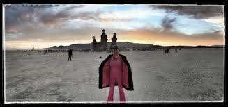 westside lexus salary snatching digital rights u201d or protecting our culture burning man