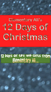 the 12 days of christmas tips and gifts first day of christmas