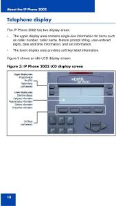 nortel feature codes image information