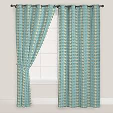 Curtains Online Shopping Curtains Buy Curtains Online At Cheapest Price In India