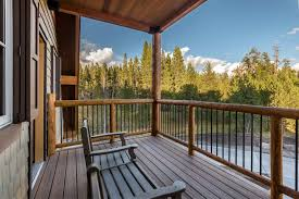 the new canyon lodges yellowstone national park