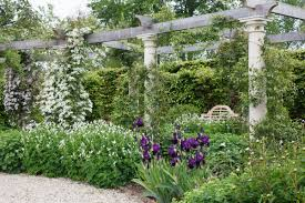 country driveway entrance ideas gallery of long driveway white
