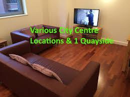 newcastle executive apartment newcastle upon tyne uk booking com
