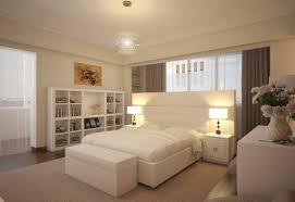 Small Bedroom Ideas For Married Couples Small Bedroom Decorating Ideas On A Budget Designs For Rooms