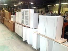 premium cabinets santa ana kitchen cabinets santa ana zhis me