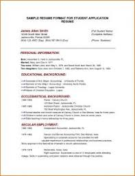 Sample Resume Format For Fresh by Popular Admission Essay Writer Websites Au Publishing Dissertation