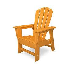 Adarondak Chair Adirondack Chairs Vermont Woods Studios