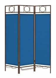 folding panel screens foter
