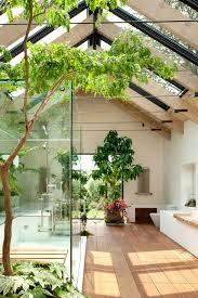 Interior Exterior Design 23 Best Doe Run Estate Nuno Rp Cruz Nowoczesna Stodoła Images