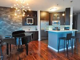 counter height kitchen island dining table kitchen counter height chairs wooden stool where to buy bar