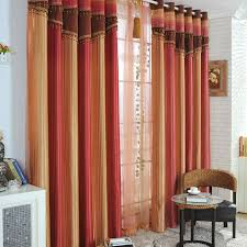 Multi Colored Curtains Drapes Multi Colored Drapes Curtain Promo Cheap Multi Color Curtains Near