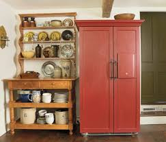 designers meaning wonderful antique kitchen hutch 4