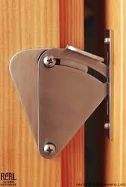 Door Locks And Handles Multi Locks Door Handles Teardrop Privacy Lock For Sliding Doors