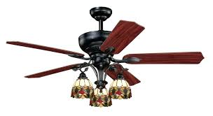 western ceiling fans with lights ceiling fans rustic ceiling fans image of western ceiling fans for