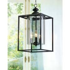 Black Metal Chandeliers Chandeliers For Less Overstock Com