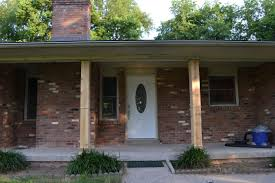 Front Porch Column Covers by Diy Porch Column Wraps Home Design Ideas