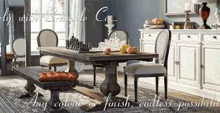 french provincial dining table french provincial dining table elegant room furniture home design