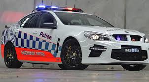 police car the world u0027s best police cars law officer