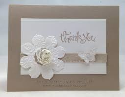 How To Make Invitation Cards At Home Sharing Creativity And Company Thank You Cards For Operation