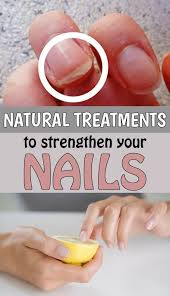 23 best nails images on pinterest beauty nail art and shape