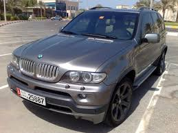 06 bmw x5 for sale 2006 bmw x5 suv used car for sale in united emirates