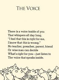 printable recovery quotes 20 of our favorite shel silverstein poems art sheep