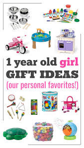 s plans best one year gift ideas for a our