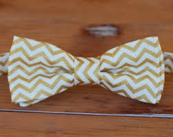 new years ties because i m me cotton bow ties neckties finishers by becauseimme