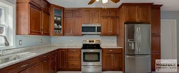 Images For Kitchen Furniture Better Kitchen Cabinets For Your Home