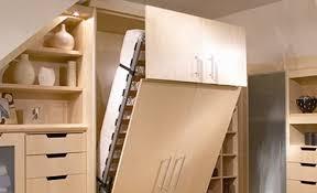 home interior design ideas for small spaces home interior design