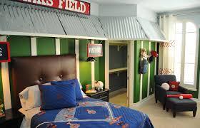 Baseball Bed Frame Baseball Bedroom Murals Plus Baseball Bedroom Images Plus Baseball