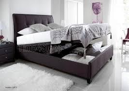 bedroom fabulous ikea bench storage big lots storage bench small