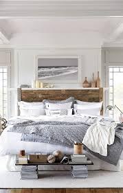 idée déco chambre à coucher idee deco chambre a coucher personable barrières d escalier
