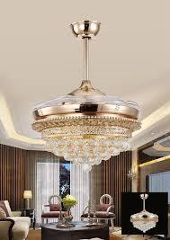 Harbor Breeze Ceiling Fan Replacement Parts by Furniture Harbor Breeze Ceiling Fan Hugger Ceiling Fans Copper