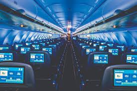 Jet Blue Route Map Flying Jetblue U0027s Mint Premium Product Airways Magazine