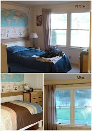 Teen Bedroom Makeover - extreme room makeover teen bedroom reveal