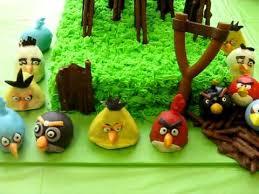 angry birds birthday playable cake cake pops sheet