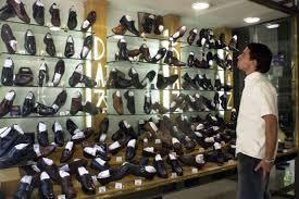 paritaria 2016 imdistria del calzado industria del calzado alerta apertura de importaciones hará