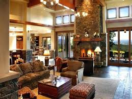 country livingrooms living room country modern country decor living room living living