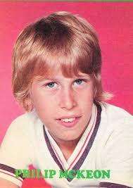 chico tv model hairstyles 1970s male teen idols reelrundown