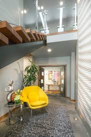 how to interior design your own home interior design your own home engaging interior design your own