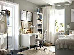 desk small bedroom ideas with desk bedroom set with a desk loft