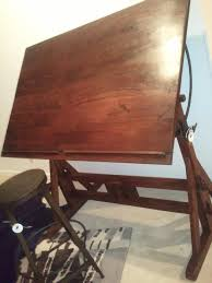 Studio Rta Drafting Table 88 Best Drafting Tables Images On Pinterest Drafting Tables