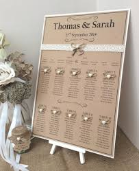 table seating for 20 best 20 wedding table seating ideas on pinterest table seating