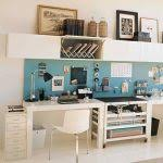 martha stewart office desk best paint for interior walls www