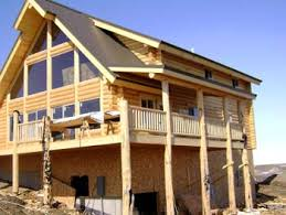 log home plans and prices lowest discount prices on log home package kits