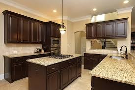 how to attach kitchen base cabinets how to install kitchen cabinets