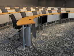 lecture tables and chairs lecture halls spec furniture
