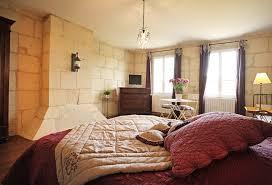 chambre d h e camargue du petit prince arles chambres d hotes camargue saintes maries
