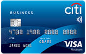 citibank business credit card login credit cards feature comparison promotions apply at